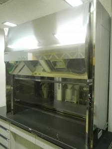 SUSフード (960x1280)