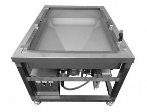 水洗便器1